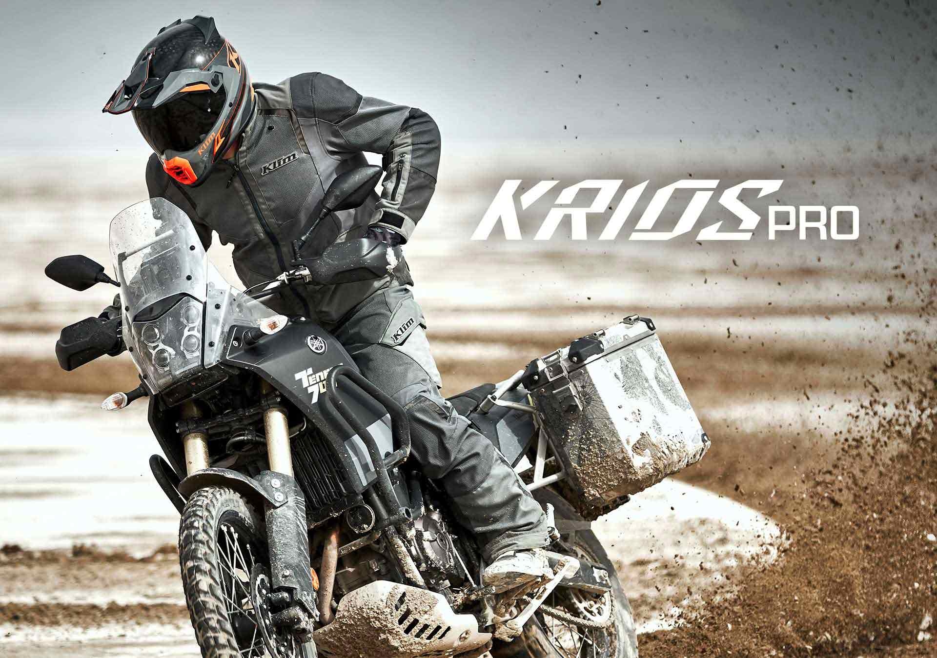 KriosPro1