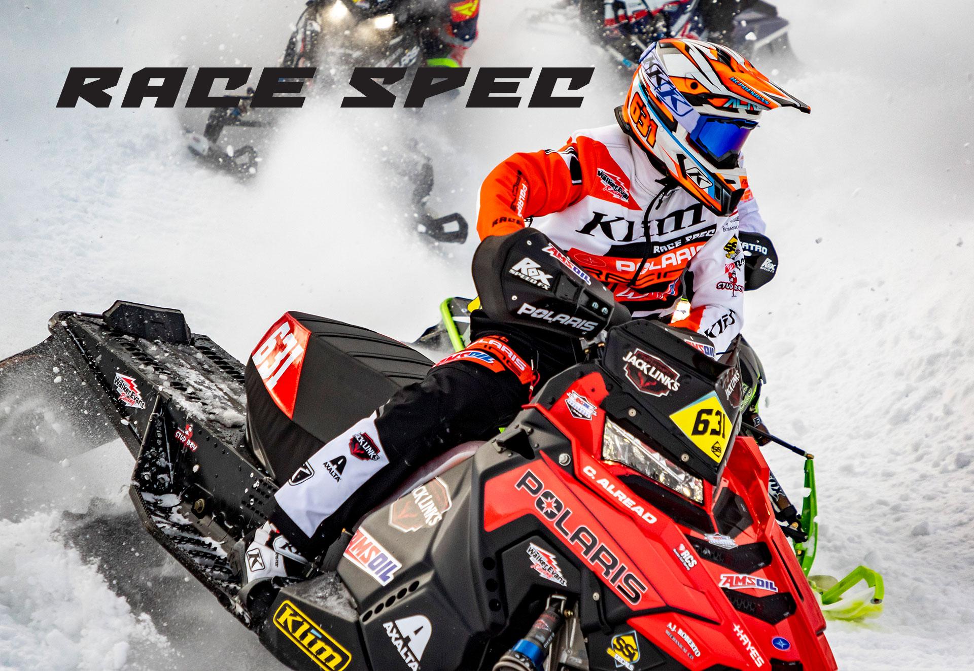RaceSpec1