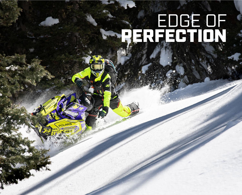 Edge Goggle4