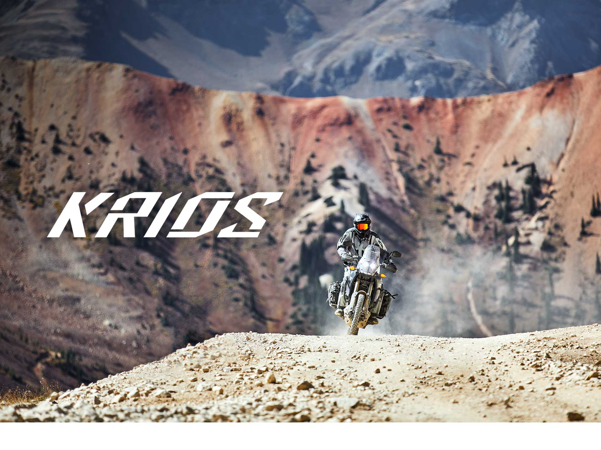Krios1
