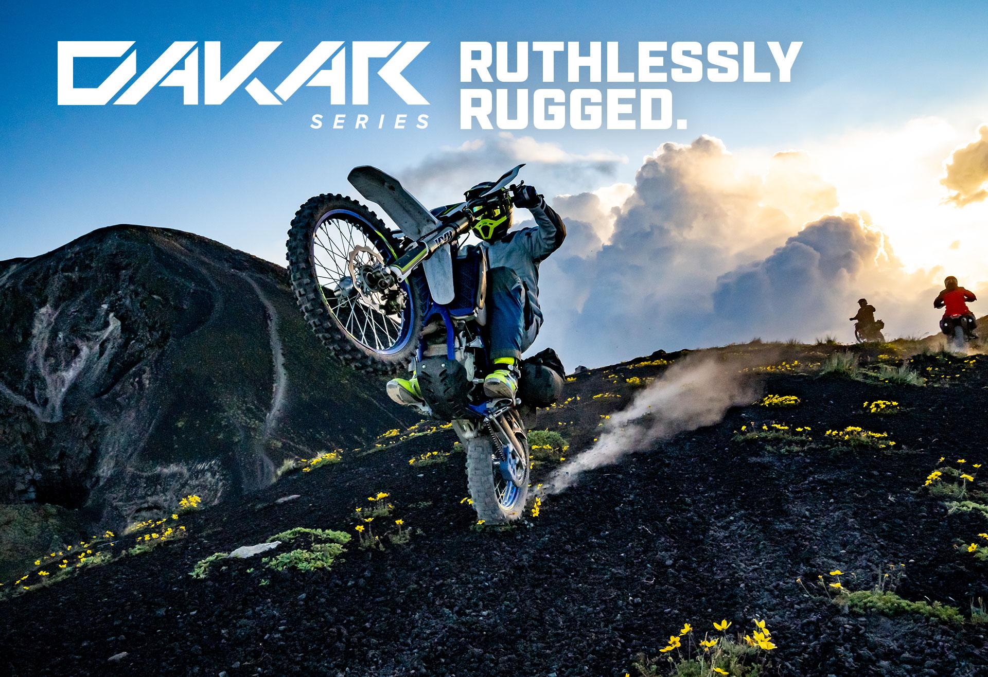 DakarJacket1