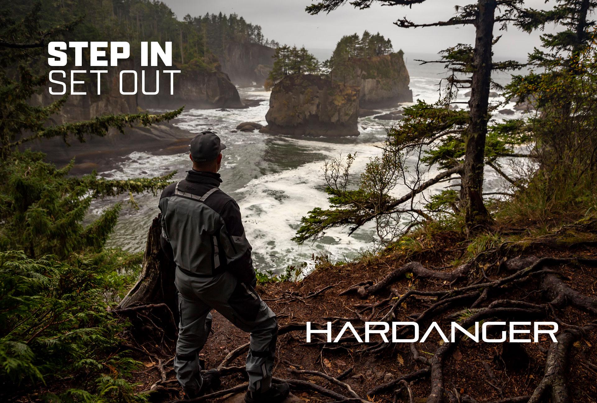 Hardanger1