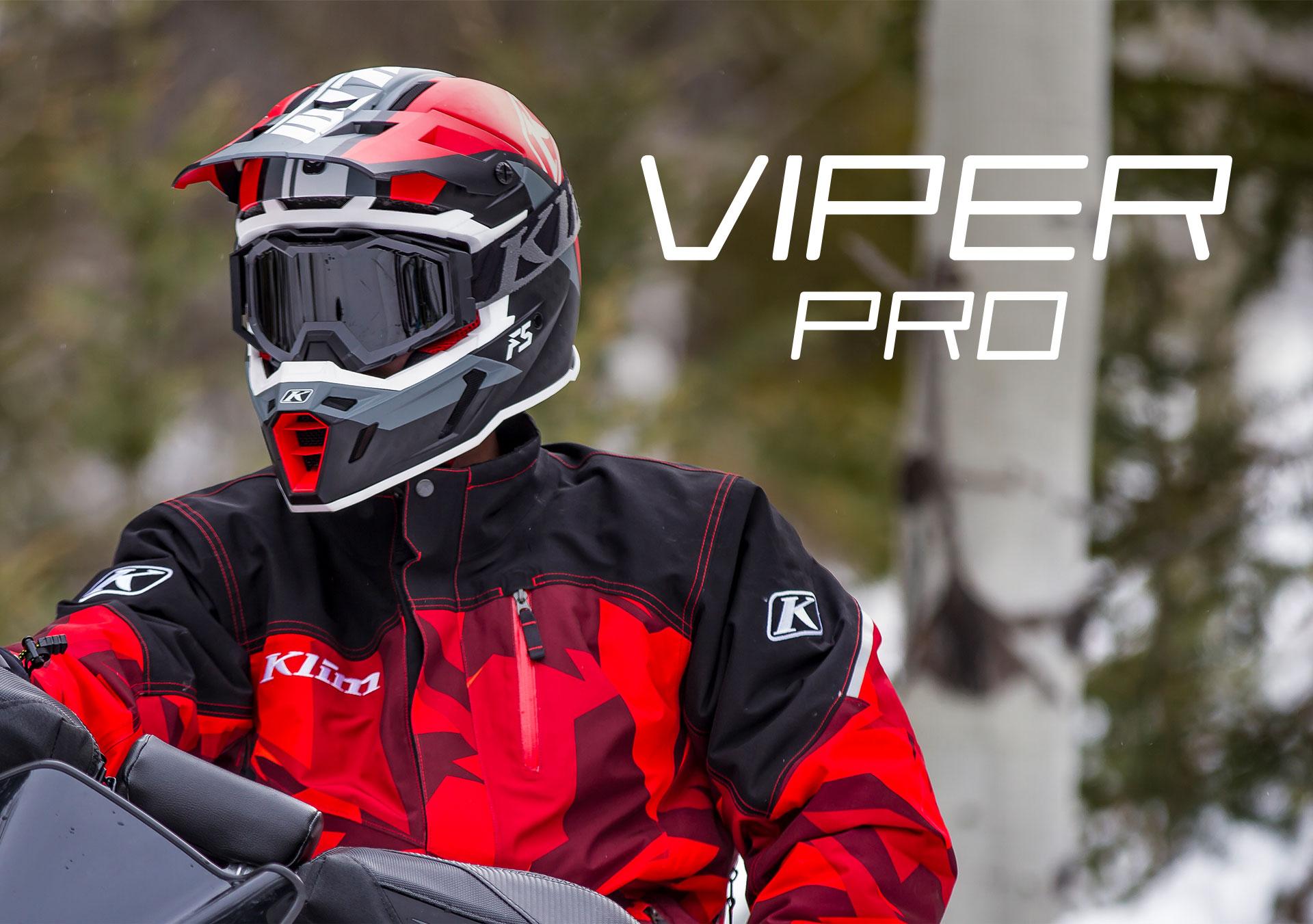Viper-Pro1